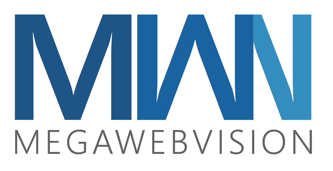 MegaWebVision